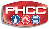 PHCC Plumbing Heating Cooling Contractors Association