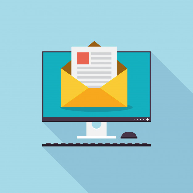 Email Marketing | Grow Your Business Through Email Services
