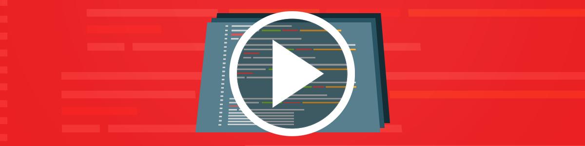Video XML Sitemap banner